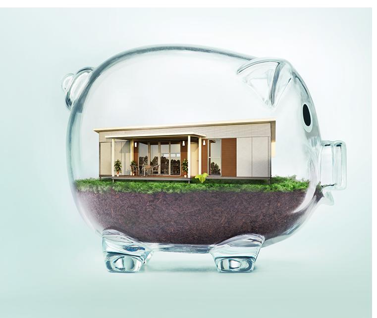 Modular Granny Flat Investments Australia | Nano Homes