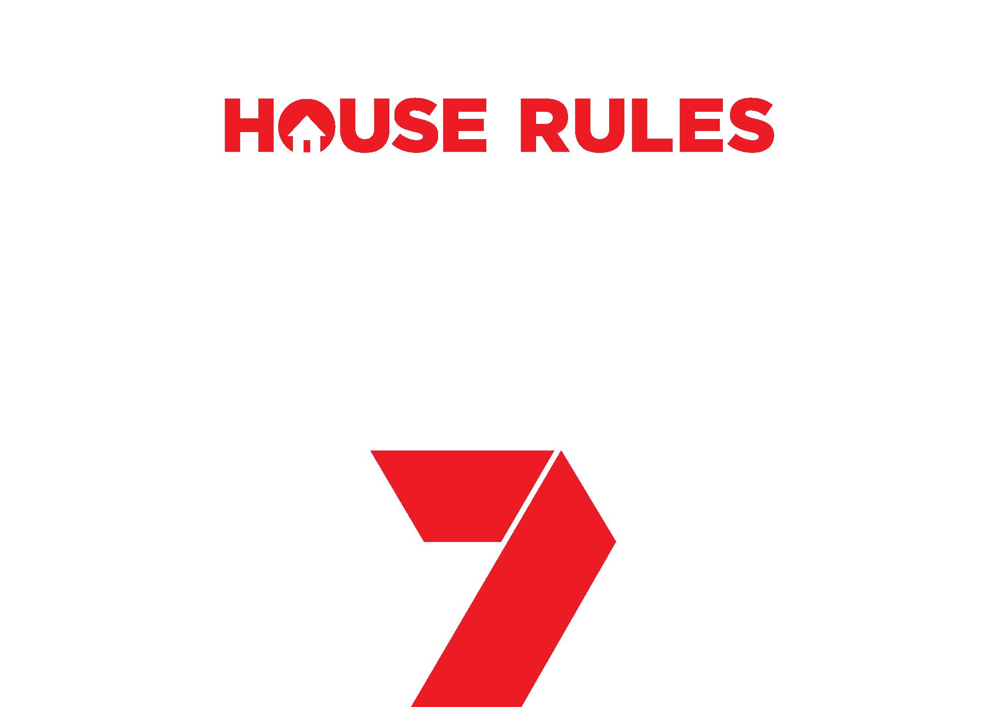 ProudSupplier_HRHS_7_Horizontal_NEG_CMYK
